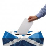 Business relief as Scotland says no to independence