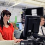 Great customer service 'is essential for firms'