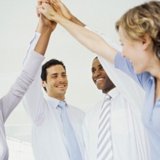 Keeping staff motivated 'can boost customer satisfaction and profits'