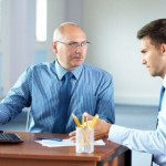 Managers 'want better work/life balance'