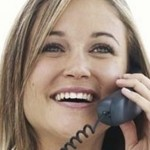 Tips for SMEs on audio conferencing