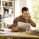 Acas launches flexible working code consultation