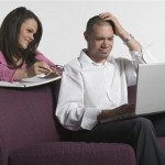 Negative attitudes hinder benefits of flexible working