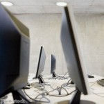 Virtual workspaces on the rise