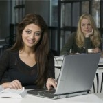 """Employers must take """"bigger picture"""" approach to wellbeing"""