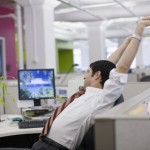 Gen Y workers want more flexible job