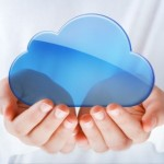 "Cloud apps ""work alone to come together"""