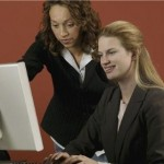 """Companies urged to """"unblock the talent pipeline"""" and support women"""