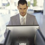 New generation of employees 'value flexible working'