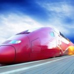HS2 little, too late? Why we need to consider alternatives to rail
