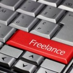 The rise of businesses' freelancing arsenal (photo credit: Thinkstock/iStock)