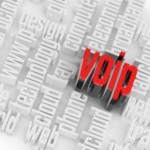 Why is conference calling better than VoIP? (Image credit: Thinkstock/iStock)