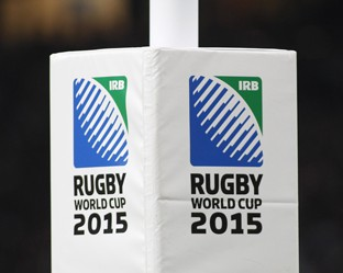 Rugby 2015 for blog