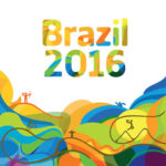 Olympic Games Rio 2016 image